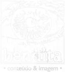 Bendita – Conteúdo & Imagem |